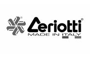 logo-brandovi-ceriotti