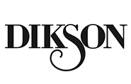 logo-brandovi-dikson