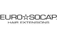logo-brandovi-euro-socap