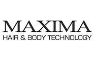 logo-brandovi-maxima