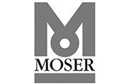 logo-brandovi-moser