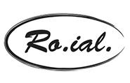 logo-brandovi-roial