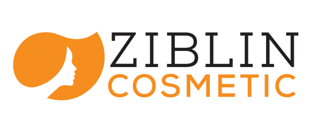 ziblin-logo