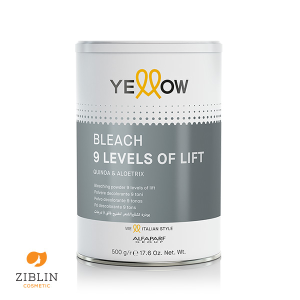 ziblin-yellow-bleach-9