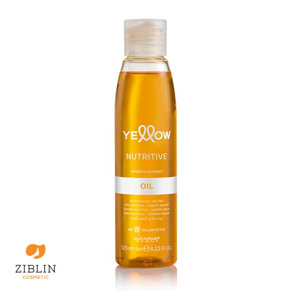 ziblin-yellow-nutritive-oil