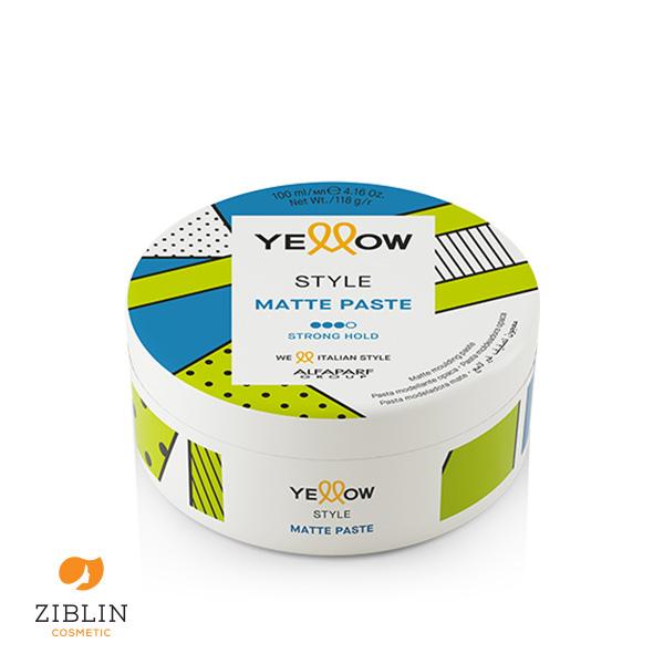 ziblin-yellow-style-mate-paste