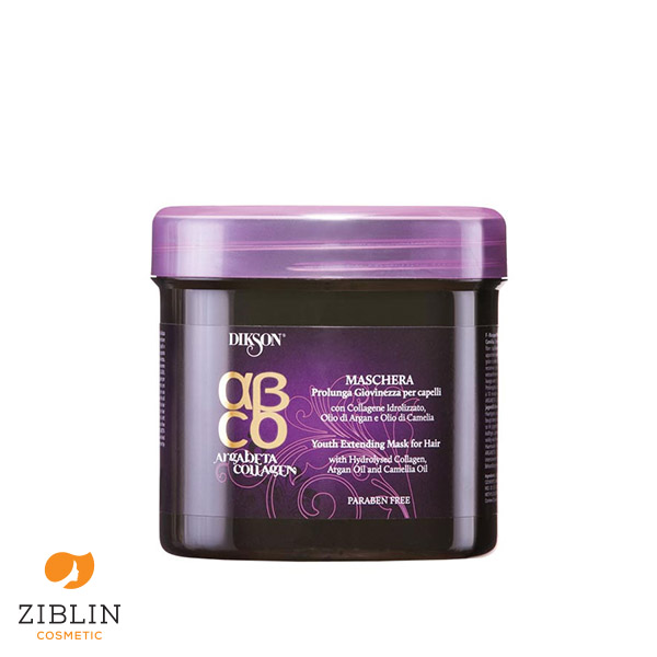ziblin-dikson-argabeta-collagen-mask
