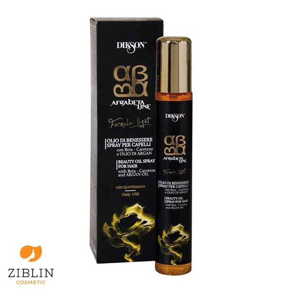 ziblin-dikson-argabeta-olio-spray