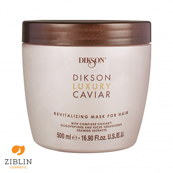 ziblin-dikson-luxury-caviar-mask