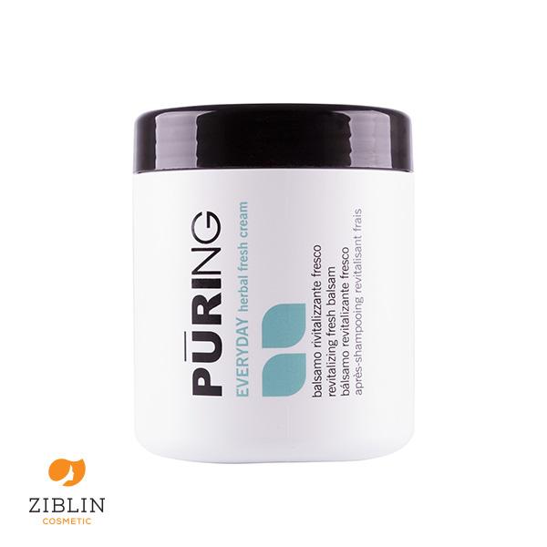 ziblin-puring-everyday-herbal-fresh-cream