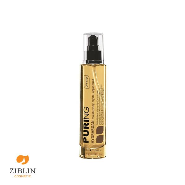 ziblin-puring-hydrargan-crystal-argan-fluid-1