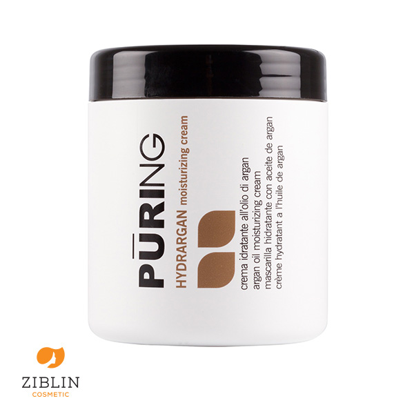 ziblin-puring-hydrargan-moisturizing-cream