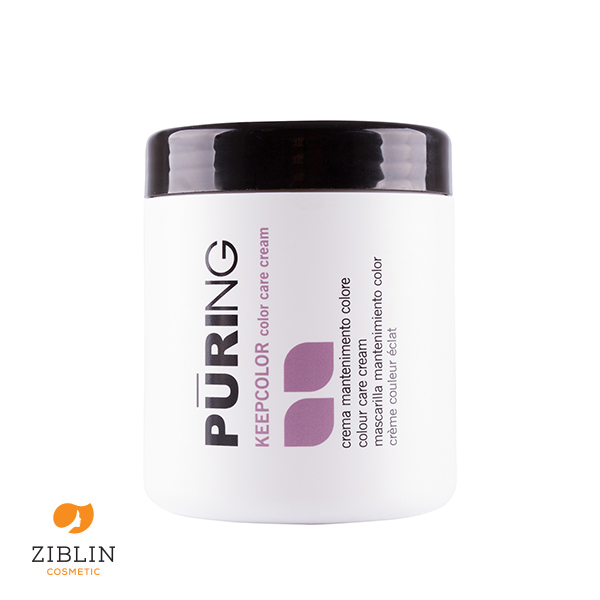 ziblin-puring-keepcolor-color-care-cream