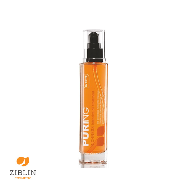 ziblin-puring-richness-intensive-oil-tretment