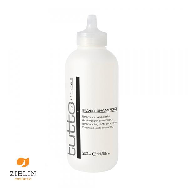 ziblin-tutto-colors-silver-shampoo