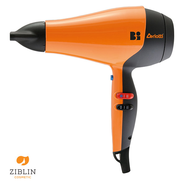 ziblin-ceriotti-bi-5000-1