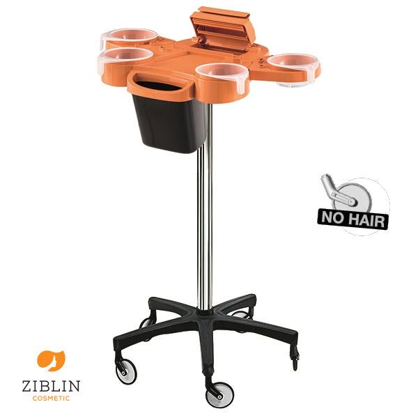 ziblin-ceriotti-service-plus-kolica