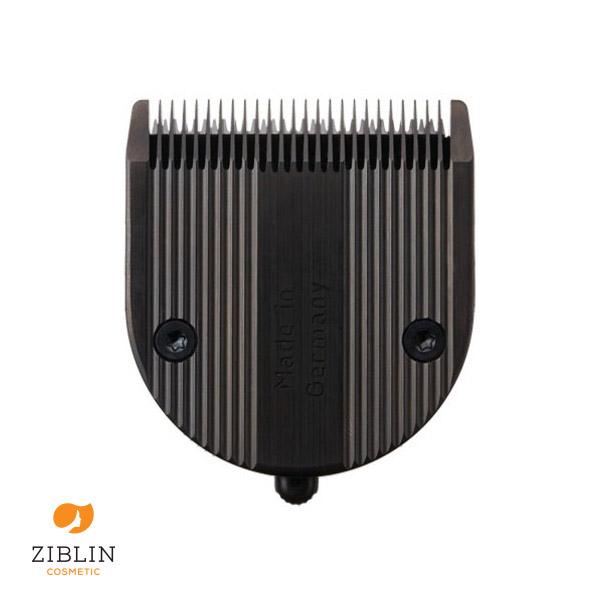 ziblin-moser-noz-aparata-diamond-blade