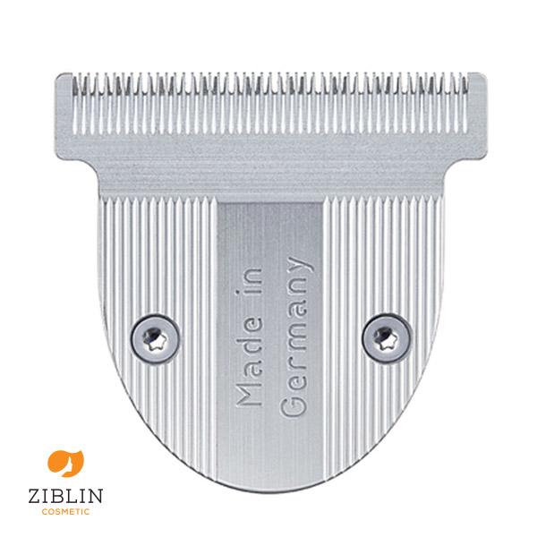 ziblin-moser-noz-aparata