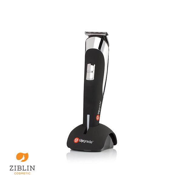 ziblin-tehnical-cut-ug-97