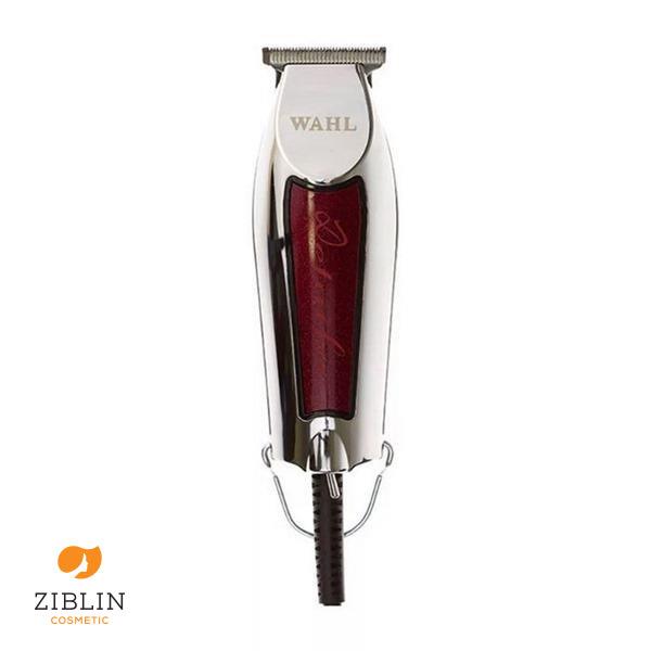 ziblin-whal-detailer