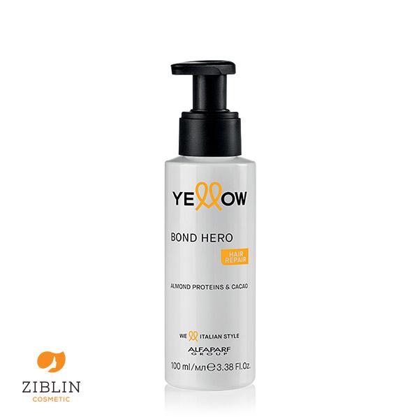 ziblin-yellow-repair-bond-hero